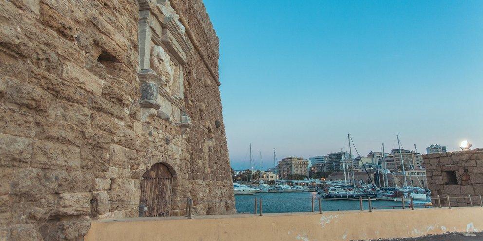 Κορωνοϊός: 466 νέα κρούσματα της Δέλτα στη χώρα μας   ΕΛΛΑΔΑ