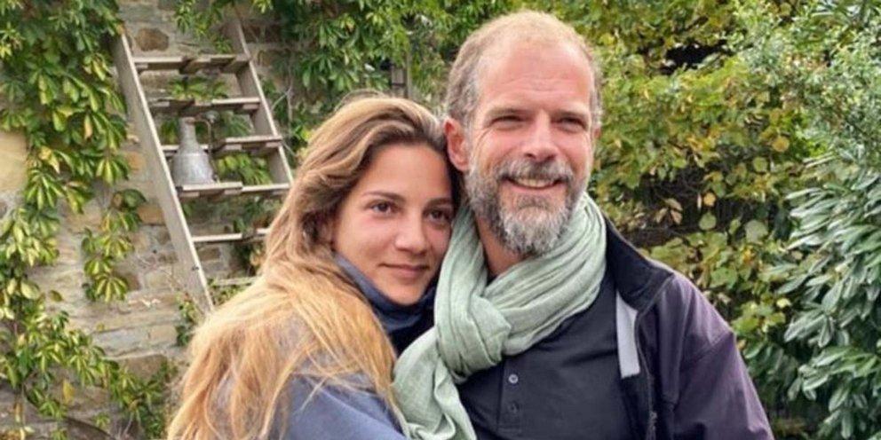 Εφοπλιστικός γάμος στο Πάπιγκο: Ο Αντώνης Λαιμός παντρεύεται τη Μαρίκα Αράπογλου, όλες οι πληροφορίες [εικόνες]   ΖΩΗ   iefimerida.gr