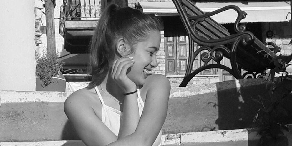 Γλυκά Νερά: Τι απαντά στο εξώδικο της ψυχολόγου της Καρολάιν ο Σύλλογος Ελλήνων Ψυχολόγων -«Δεν έχει ούτε πτυχίο»   ΕΛΛΑΔΑ
