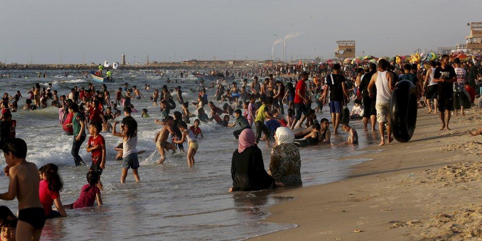 Κορωνοϊός -Ισραήλ: Αρον άρον εμβολιασμοί εφήβων μετά από ξέσπασμα του στελέχους Δέλτα