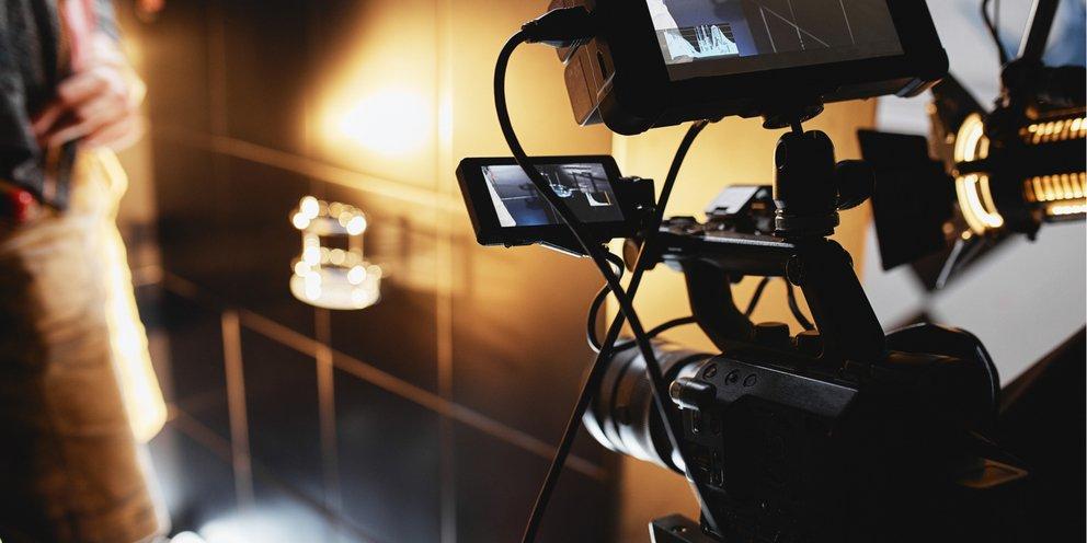 Γερμανία: Εταιρεία τηλεοπτικών παραγωγών διέκοψε τη συνεργασία με ηθοποιό η οποία αρνήθηκε να εμβολιαστεί   ΚΟΣΜΟΣ