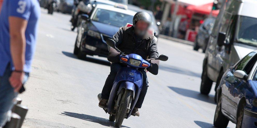 Μαγνησία: Νεκρός 68χρονος -Ανησύχησε ντελιβεράς και ενημέρωσε την αστυνομία | ΕΛΛΑΔΑ