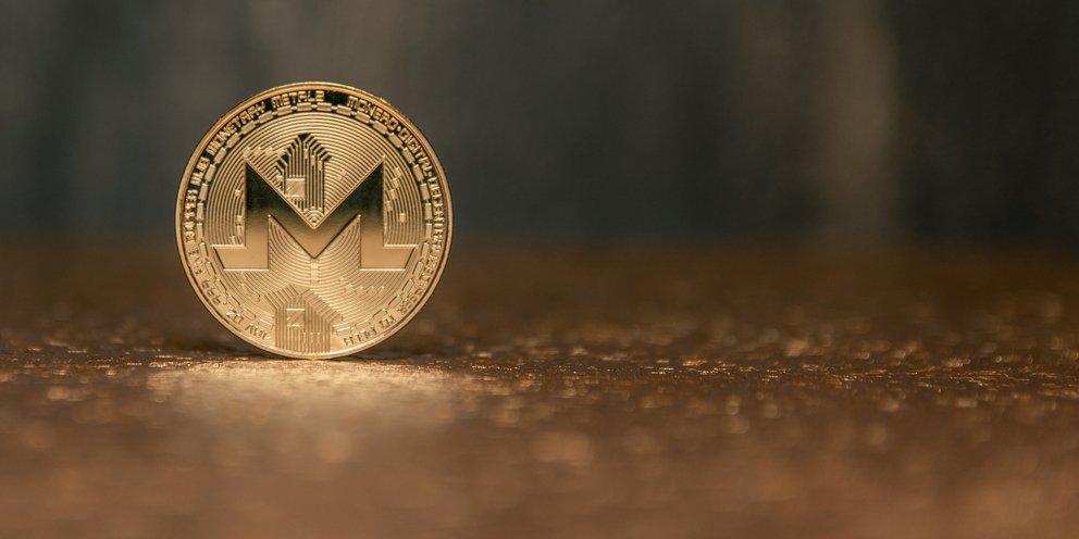 Monero: Το κρυπτονόμισμα που έγινε «το bitcoin των χάκερ»