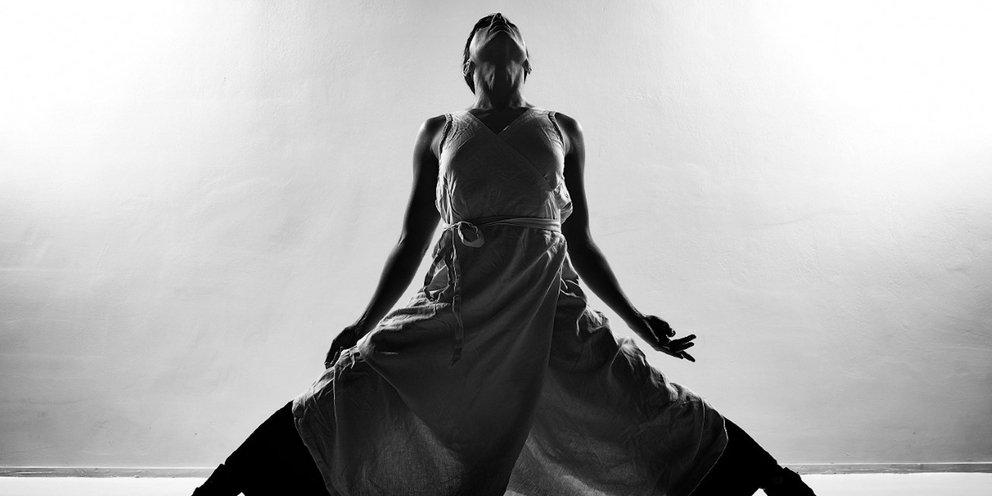 Aρχισε η προπώληση για το Διεθνές Φεστιβάλ Χορού Καλαμάτας -Με 31 παραγωγές
