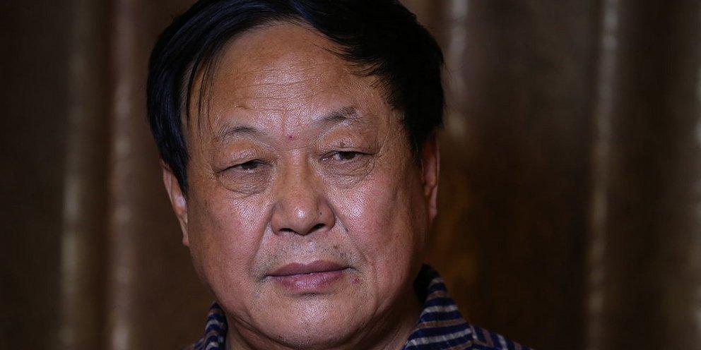 Η Κίνα στέλνει κι άλλο δισεκατομμυριούχο επικριτή της κυβέρνησης στη φυλακή – Για «πρόκληση καβγάδων και προβλημάτων»
