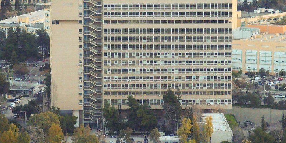 Υπουργείο Προστασίας του Πολίτη: Απάντηση στις επικρίσεις ΣΥΡΙΖΑ για τη γυναικοκτονία στη Δάφνη -«Επενδύει στο έγκλημα»