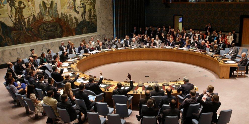 Διεθνής κατακραυγή για τα Βαρώσια: Απομονωμένη η Τουρκία στον ΟΗΕ, ο διπλωματικός μαραθώνιος Αθήνας-Λευκωσίας | ΠΟΛΙΤΙΚΗ